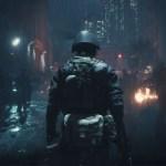 RE2 1 - Resident Evil 2 - Remake, la nostra recensione