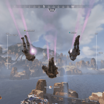 Apex Legends 350x350 - Apex Legends, la guida definitiva
