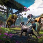Far Cry New Dawn - Far Cry New Dawn, la nostra recensione
