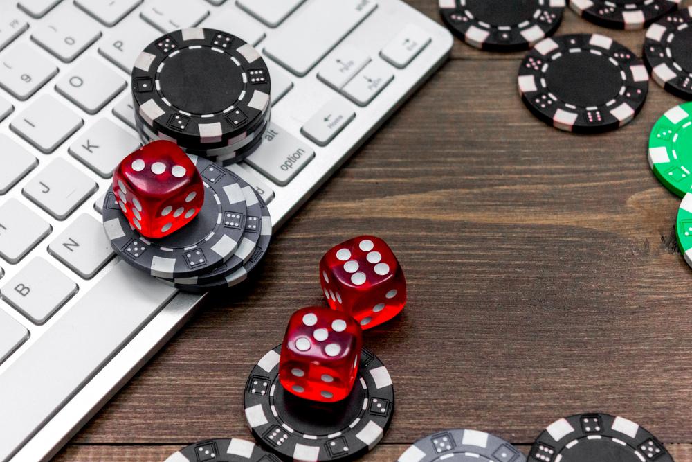 online casino 670295131 - Casinò online e nuove tecnologie: lo stato dell'arte