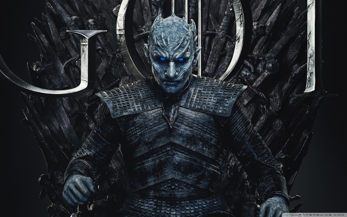 Game of Thrones, l'intero cast è molto deluso dal season finale