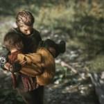 id 02 - A Plague Tale: Innocence, la nostra recensione