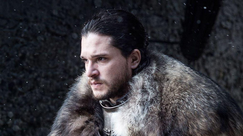 jon snow 1280 - Il trono di spade, tutti i leak sull'ultima puntata