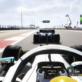 F1® 2019 20190627112004 350x350 - F1 2019, la nostra recensione