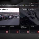 F1® 2019 20190628121753 - F1 2019, la nostra recensione