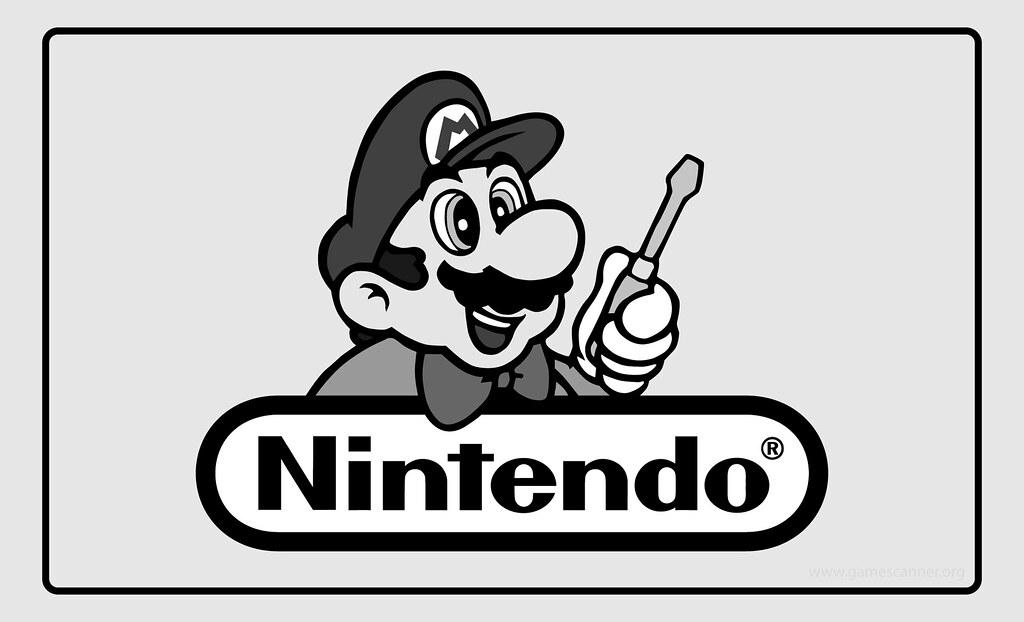 Nintendo Repair - Come far riparare i Joy-Con affetti da drift gratuitamente