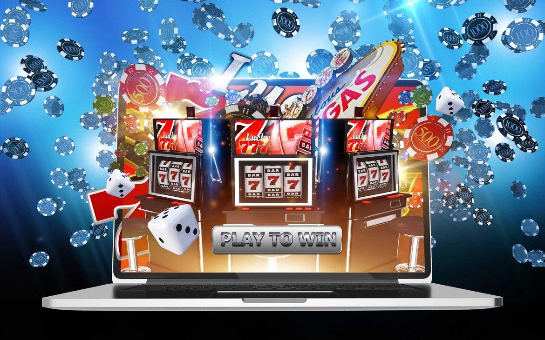 ued gioco - Giocare ai casinò online, alcuni pratici consigli