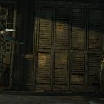 WD403 1 e1571648953697 - The Walking Dead: The Telltale Definitive Series si mostra nel nuovo trailer
