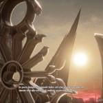 CODE VEIN Trial Edition 20190903135456 - Code Vein: luci e ombre dalla demo del souls-like di Bandai Namco