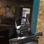 8 Screenshot Call of Duty: Modern Warfare Beta