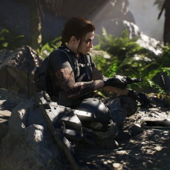 breakpoint 4 350x350 - Recensione Tom Clancy's Ghost Recon Breakpoint