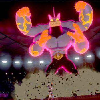 6ZUEQnvntAPnCRuV93ovv 650 80 350x350 - Pokemon Spada e Pokemon Scudo Recensione