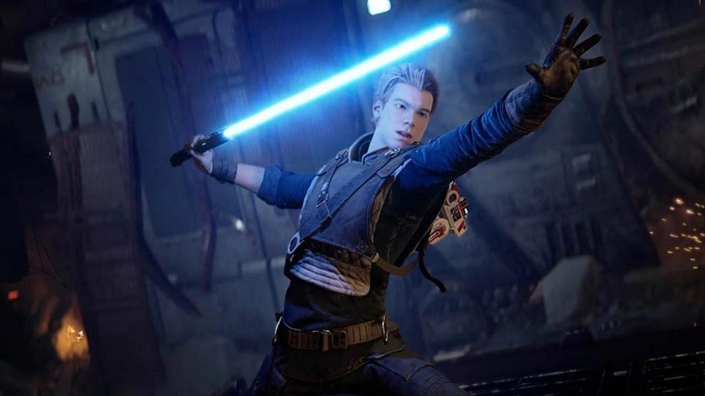 star wars jedi fallen order abilità spada laser - Star Wars Jedi: Fallen Order, le migliori abilità da sbloccare
