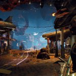 tow e3 fallbrook 01 1920 - Recensione The Outer Worlds