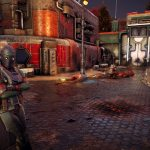 tow presstour roseway 02 1920x1080 - Recensione The Outer Worlds