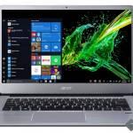 Amdregalinatale2019 1 - Notebook con processori AMD, quali acquistare ?