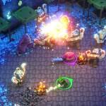 NSwitchDS Riverbond 03 - RecensioneRiverbond, un gioco perfetto per Nintendo Switch