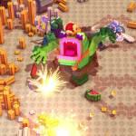 NSwitchDS Riverbond 04 - RecensioneRiverbond, un gioco perfetto per Nintendo Switch