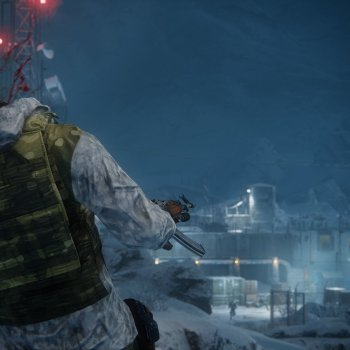 sniper ghost warrior contracts review 4 350x350 - Sniper Ghost Warrior Contracts Recensione