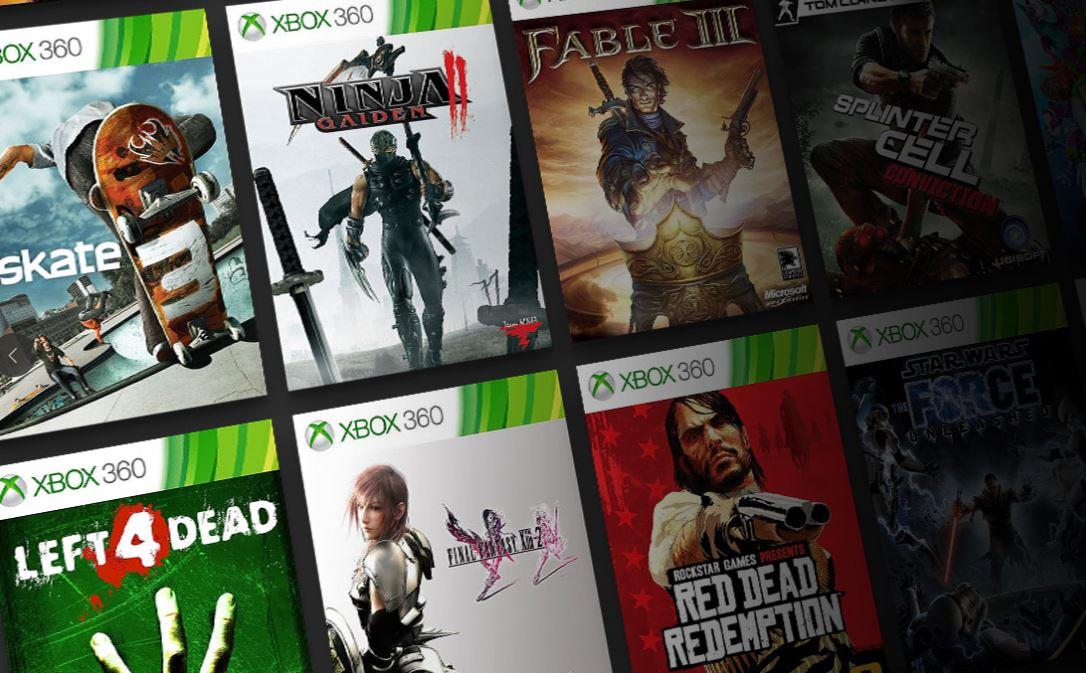 xbox series xbackward - Speciale Xbox Series X, specifiche, prezzo, data di uscita