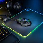 Basilisk V2 2 - Con Razer Deathadder V2 e Razer Basilisk V2 si aggiorna la gamma di mouse pro di Razer