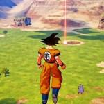 DBZ - Recensione Dragon Ball Z: Kakarot