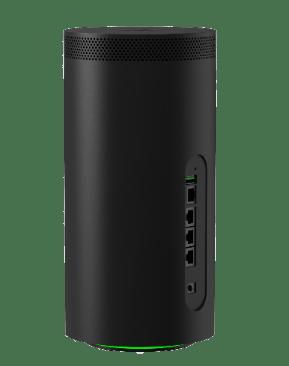 Razer Sila 2 - CES 2020, Razer punta tutto su PC e gaming mobile