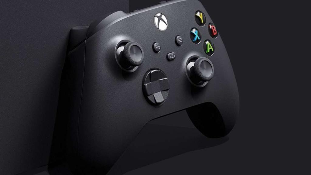 xbox series x pad - Xbox Series X, cosa aspettarsi dalla nuova console