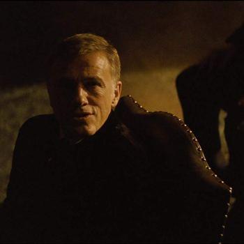 MV5BNGRkNWE1NWYtOTc3ZC00ODIxLTkzYmMtNjRlODYxNmFkN2ExXkEyXkFqcGdeQXVyNDQxNjcxNQ@@. V1 SX1777 CR001777751 AL  350x350 - Ritratto del James Bond di Daniel Craig