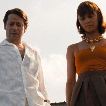 QoS e1583594294241 350x350 - Ritratto del James Bond di Daniel Craig
