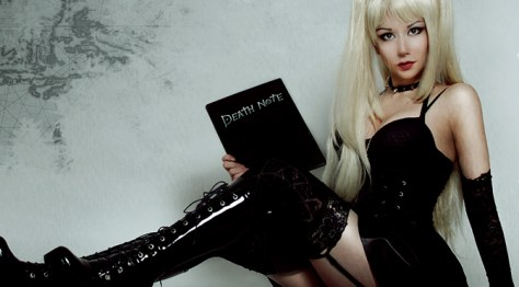 misa-amane-cosplay-by-ireneastral1