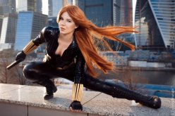 black-widow-cosplay-11