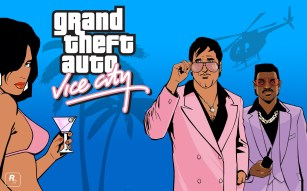 grand_theft_auto_vice_city_by_progressivez-d38prca