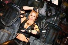 sonya-cosplay-sonya-blade-21956115-720-480