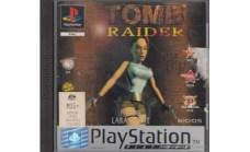 1675834-tomb-raider-platinum-playstation-1-game-ps1-0