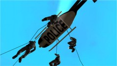 grand-theft-auto-san-andreas_police
