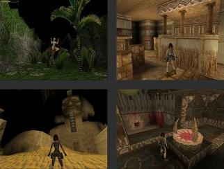 tomb_raider_screenshots