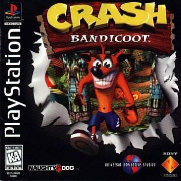 crash_bandicoot_1
