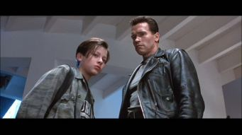 furlong-in-terminator-2-judgement-day-edward-furlong-27977155-853-480