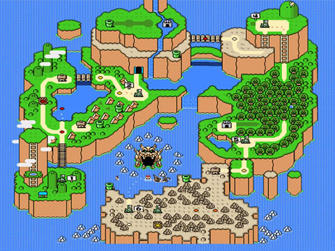 35787-super_mario_world_usa-1