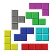 adesivo-decorativo-de-parede-c149-tetris_adesivo-600x599