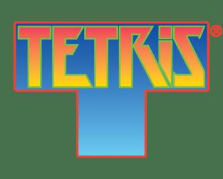 bps_tetris_logo