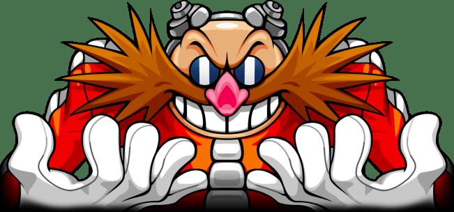 eggman_vector_by_aaronproductions-d6s3mb4