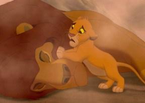 lion-king_1953