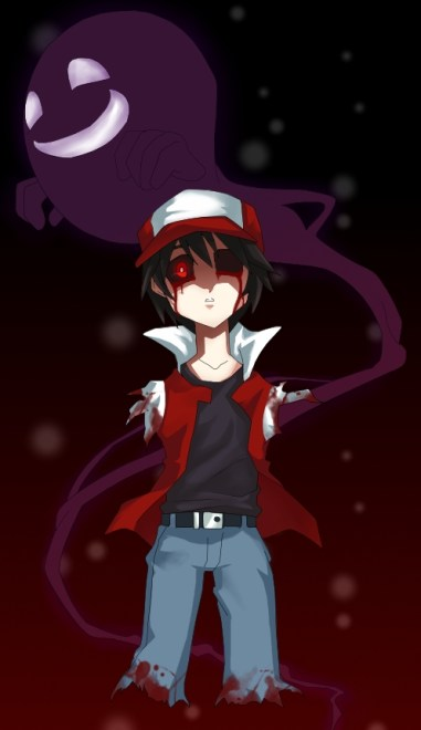 pokemon-red-pokemon-creepypasta-34636220-497-862