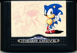 sonic-the-hedgehog-sega-mega-drive-cartridge
