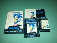 sonic-the-hedgehog-sega-mega-drive