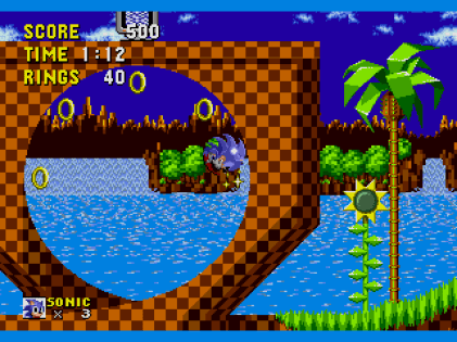 sonic_the_hedgehog_smd_05