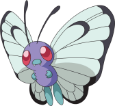 012butterfree_ag_anime
