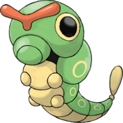 250px-010caterpie